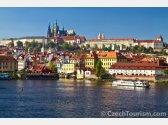 Praha - Prague - Prag