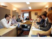 Salonek P2, foto: www.lichtag.net