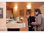 Recepce, foto: www.lichtag.net