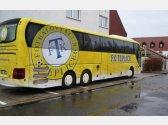 FK Teplice- fotbal