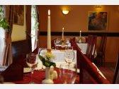 Restauracja Tarouca