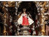Пражский Иисус-младенец, Photo by: © Fotobanka ČTK, René Fluger