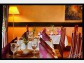 Restauracja Tarouca Pruhonice