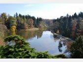 Botanical Garden Pruhonice